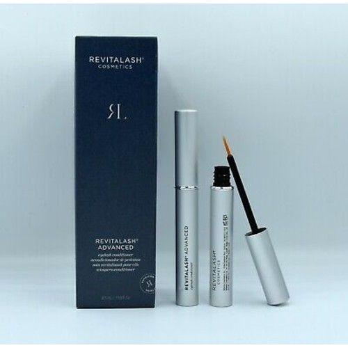 RevitaLash - RevitaLash Advanced Eyelash Conditioner Growth Serum, 3.5mL