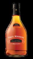 Paul Masson Grande Amber VS Brandy 80 Proof