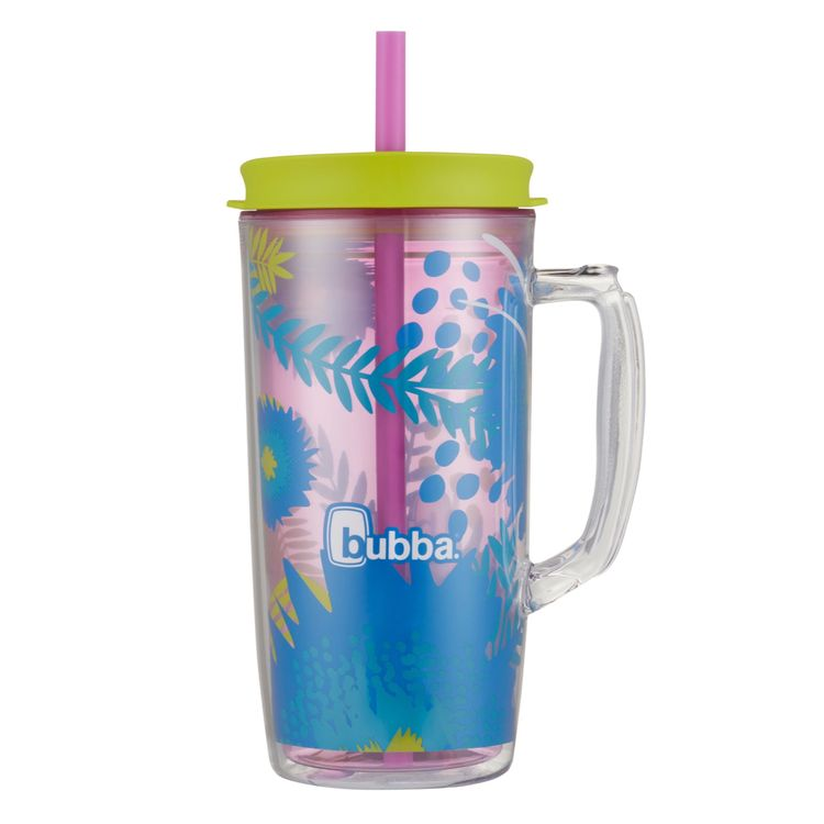 Bubba Envy Dual-wall Insulated Mug 48Oz