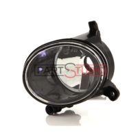 Feu Antibrouillard avant gauche conducteur, Audi A4 de 12/07 à 10/11
