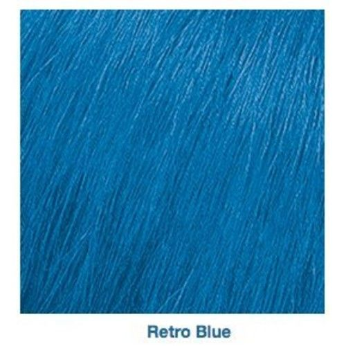 Matrix SOCOLOR CULT SEMI RETRO BLUE 4oz
