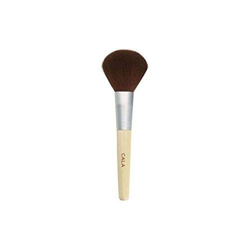 Cala Powder Brush 76401