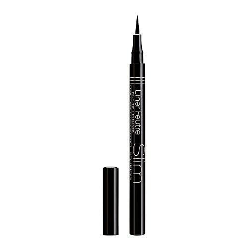 Bourjois Liner Feutre Slim. 0,8ml #16 Noir