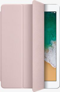 Apple Smart Cover for iPad 9.7