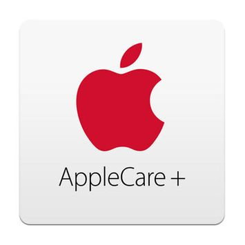 AppleCare+ for iPhone 8, 7, 6s, or 6