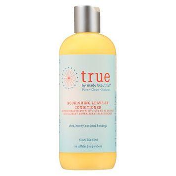 By Made Beautiful True Moisturizing Shampoo 13.0 oz.