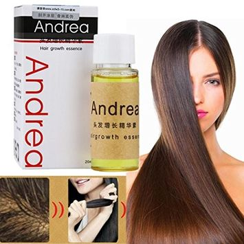 Hunputa Fast Hair Growth for Hair Thickening Maximizer. Most Effective Asia's No.1 100% Natural Extract Hair Growth Serum Oil,to Get Strengther,Thicker,Longer and Healther Hair