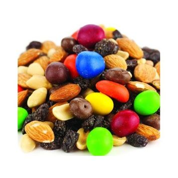 Snack and Trail Mixes (Sweet Temptation Snack Mix, Case size)