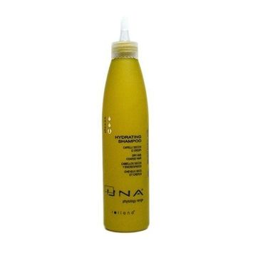 Rolland UNA UNA 8.5-ounce Hydrating Shampoo