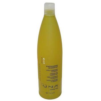 UNA Energizing Shampoo 1000ml By Roland