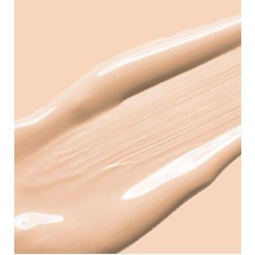 DEAR DAHLIA Skin Paradise Blooming Marble Cushion Foundation SPF 35 PA++