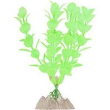 SPECTRUM BRANDS - TETRA-77321 Glofish Plant