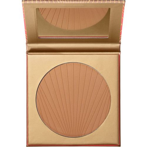Glamabronze Face & Body Bronzer