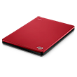 Seagate Backup Plus Portable Drives, 1TB