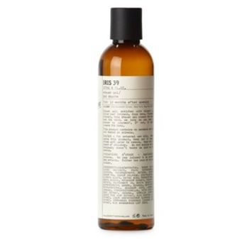 Iris 39 Shower Gel /8 oz.