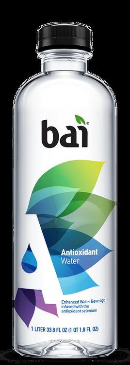 Bai Antioxidant Water