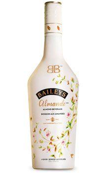 Baileys Almande Almondmilk Liqueur, 50 mL (26 PF)