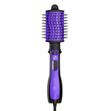 Conair The Knot Dr.® All-In-One Dryer Brush