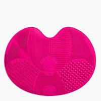 Sigma Beauty Sigma Spa® Brush Cleaning Mat