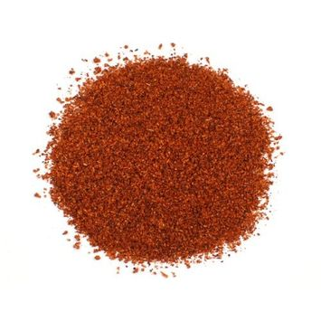 Chili Powder Blend, 20 Oz