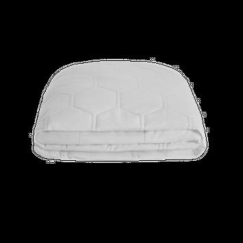 Hyper-Cotton Mattress Protector - King
