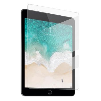 BodyGuardz Pure Glass for Apple iPad Pro 12.9 (1st & 2nd Gen)