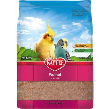 Kaytee Walnut Bedding and Litter 5.2L