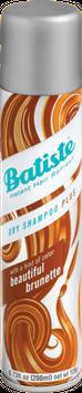 Batiste Beautiful Brunette