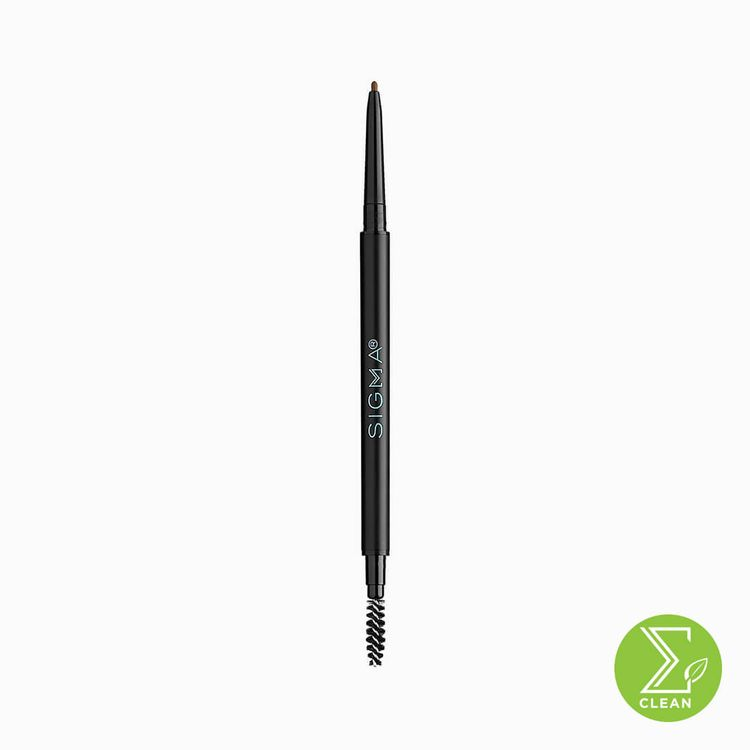 Sigma Beauty Fill + Blend Brow Pencil