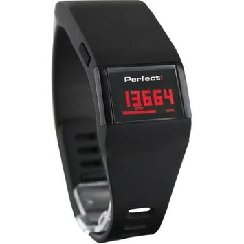 Perfect Fitness Calorie Monitor PRO