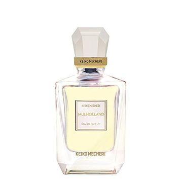 Keiko Mecheri 'Mulholland' Eau De Parfum 2.5oz/75ml