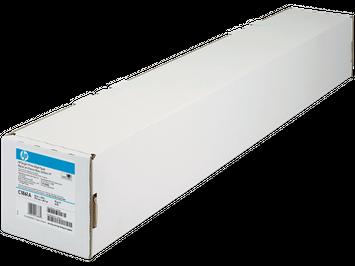 HP Bright White Inkjet Paper-914 mm x 91.4 m (36 in x 300 ft)