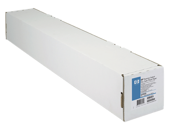 HP Universal Instant-dry Satin Photo Paper-914 mm x 30.5 m (36 in x 100 ft)