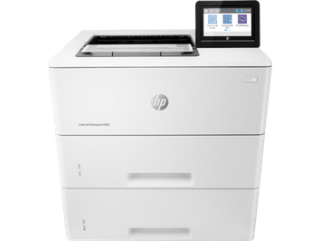 HP LaserJet Enterprise M507x