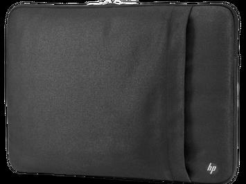 HP Modern Silver 15
