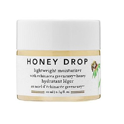 Farmacy Honey Drop Lightweight Moisturizer Mini 0.34 oz