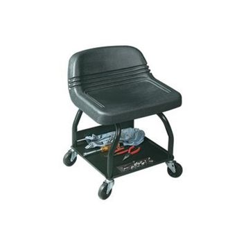 Whiteside Professional Mechanic's Roller Seat