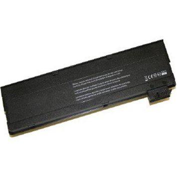 V7 0C52862-V7 0C52862-V7 10.8V 5600mAh Lithium Ion Battery
