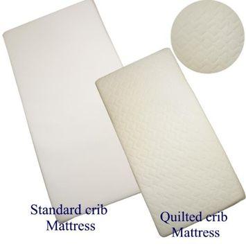 Cradle Mattress 35 x 16 x 1.5