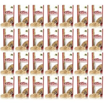 PureBites Freeze Dried Chicken Breast for Cats 1.09oz