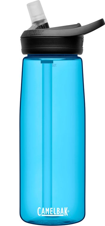 CamelBak eddy+ .75L Custom Bottle