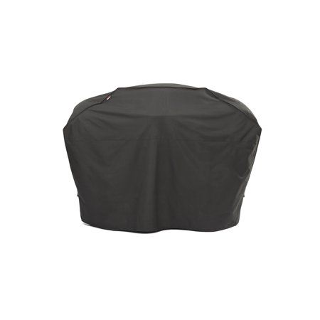 Expert Grill Heavy Duty 3-4 Burner Gas Grill Cover