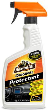 Armor All Original Protectant