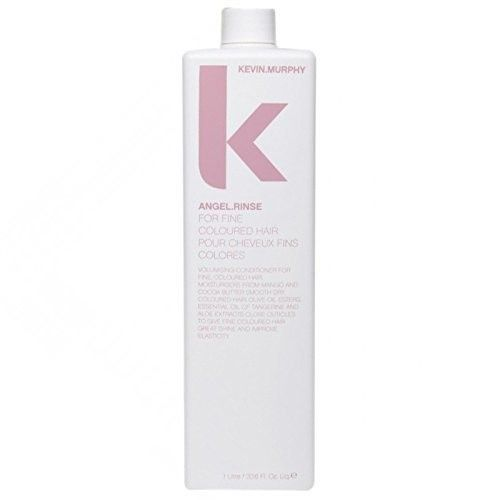 Kevin Murphy Angel Rinse liter size 1000 ml/33.8 Fl Oz Liq.