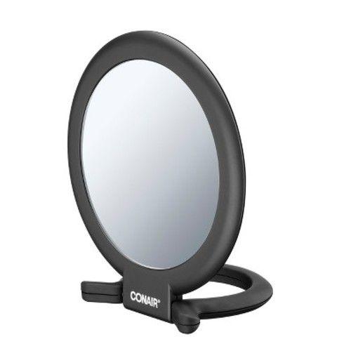 Conair Mirror - black