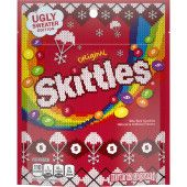 Skittles Wild Berry Fruity Candy, 2.17-Ounce Pouch (36-Count Box)