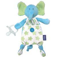 Chicco Pocket Buddies - Elephant