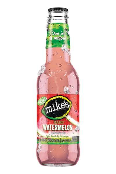 Mike's Seasonal 6pk