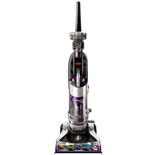 CleanView® Rewind Deluxe Vacuum Cleaner | 1819