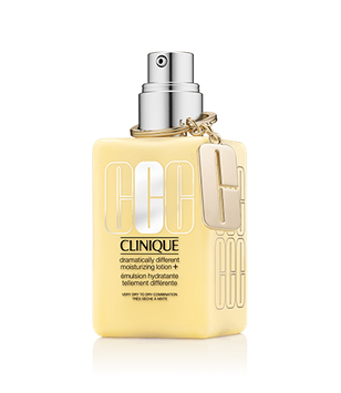 Clinique Limited Edition Jumbo Dramatically Different Moisturizing Lotion ™